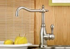 country kitchen faucet country kitchen faucet country kitchen faucet photo