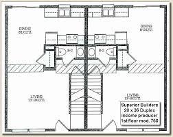 Modular Duplex Floor Plans 118 995 129 995 4 Bedroom Superior Duplex Modular Duplex Home