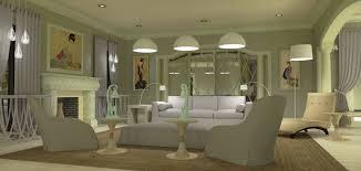 residential home interior designers birmingham mi archrevival
