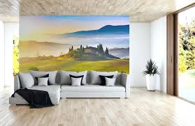 living room mural living room murals forest hand painted wall murals living room