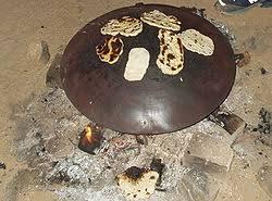 cuisine albanaise cuisine albanaise wikipédia