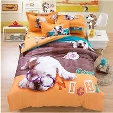 Tiger Comforter Set Animal Print Comforter Set Queen Foter