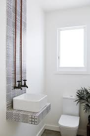 bathroom tile designs ideas small bathrooms small bathroom ideas with tile shower grey size porcelain images
