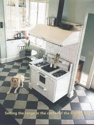 finehomebuilding fine homebuilding 2 2 jpg press hammersmith home remodeling