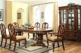 circular dining room circular dining room what round dining room sets with leaf oasis games