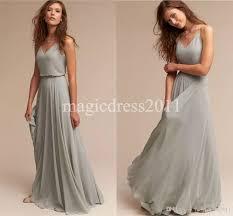 evening wedding bridesmaid dresses 479 best best selling bridesmaid dresses images on