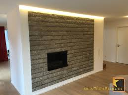 Wohnzimmer Beleuchtung Bilder Ideen Für Indirekte Beleuchtung Im Wohnzimmer Optimale Bild Der
