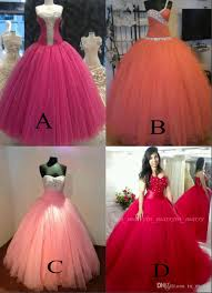 prom dresses for 12 year olds luxury mexico gown quinceanera dresses 2017