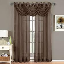 Window Treatment Sales - 190 best window treatments images on pinterest window treatments