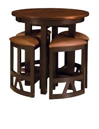high top table and stools stylish bar stool table sets with best 10 high top bar tables ideas