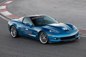 chevy corvette zr1 specs 2013 chevrolet corvette reviews and rating motor trend