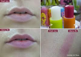 New Baby Lips , o lip balm da maybelline » Coisinhas da Sussu &CE14