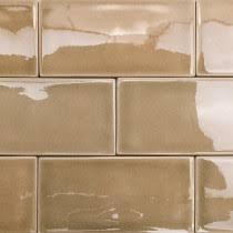 Brown Tiles TileBarcom - Brown subway tile backsplash