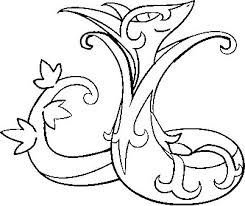 pokemon coloring pages of snivy image result for coloring pages with dogs coloring pages