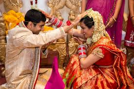 south indian wedding traditions and costums c bertha fashion