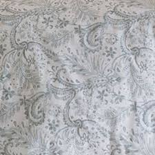 Black And White Paisley Duvet Cover Shop Duvet Covers Duvet Cover Sets Ethan Allen