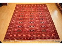 Antique Washed Rugs 9 U0027x12 U0027 Persian Oriental Rugs Elegantorientalrugs Com
