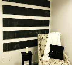 wall treatments archives repurpose life