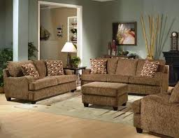 Sofas Set On Sale by Living Room Amazing Couch And Loveseat For Sale Cheap Couches For