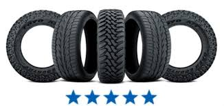 13 Best Off Road Tires All Terrain Tires For Your Car Or Truck 2017 Pertaining To Cheap All Terrain Tires For 20 Inch Rims All Season Car Truck Cuv U0026 Suv Tires Toyo Tires