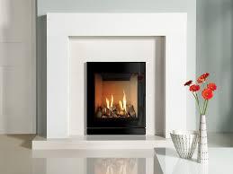 gazco riva2 530 u0026 670 designio2 glass built in gas fires