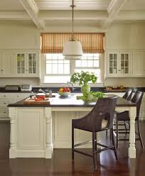 wainscoting kitchen island austin patterson disston architects portfolio kitchens pool