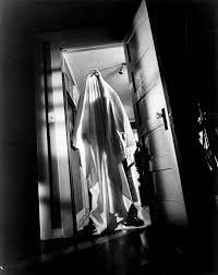 crazy film guy halloween 1978