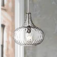 Glass Pendant Lighting Fulbourn Pendant With Glass Shade Contemporary Lighting Jim