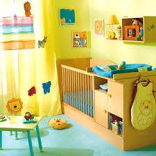 chambre d enfant feng shui chambre enfant feng shui chambre denfant les plus jolies chambres