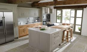 Kitchen Furniture Manufacturers Uk Cheapest Diy Kitchens Kitchen Units Online