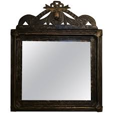 decorations restoration hardware mirrors bathroom vanity