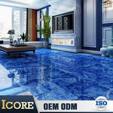 blue marble floor tile blue marble floor tile suppliers and