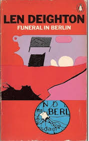funeral booklet sles 109 best swinging sixties images on 60 s 60s style