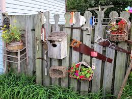 Gardening Trends 2017 Diggin In 2017 Gardening Trends From Uberizing To Minimizing
