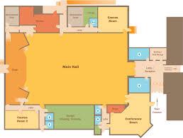 100 build floor plan online free build house plan online