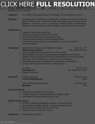 Free Printable Blank Resume Forms Resume Search Engines Sample Resume123