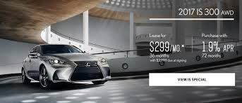 lexus convertible 2017 lease lexus of towson new u0026 used lexus dealership in towson md