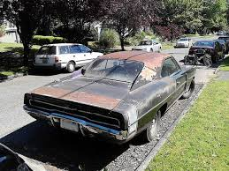 dodge charger cheap for sale cars for sales com on 1968 to 1970 dodge charger cars