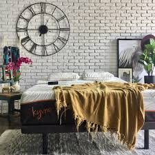 bedroom eclectic design international eclectic apartment vintage