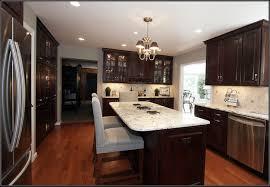 Kitchen Renovation Ideas On A Budget by Kitchen Excellent Small Kitchen Ideas On A Budget Kitchen