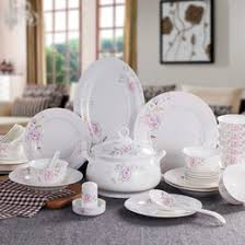 discount bone china dinnerware sale 2018 bone china dinnerware