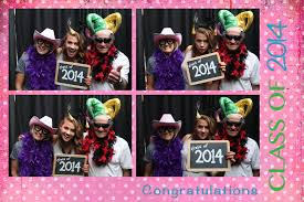 renting a photo booth photo booth rental in cincinnati dayton and northern kentucky