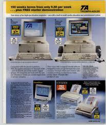 littlewoods 1995 96 autumn u0026 winter mail order catalogue dvd jpeg