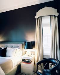 bedroom exquisite cool blue bedroom wall paint color dark blue