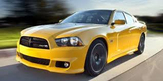 2012 dodge charger 2012 dodge charger pricing specs reviews j d power cars