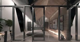 interior design f house locuinta in miami fl