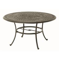 60 Inch Patio Table Tables Superb Pedestal Dining Table Small Dining