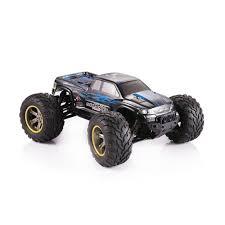 car toy blue amazon com gptoys s911 2 4g 4ch rc truck car toy remote control