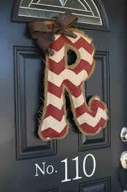 22 best burlap images on pinterest burlap crafts burlap