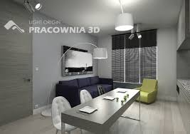 Kitchen Design Website The Most Cool Open Living Room And Kitchen Designs Open Living